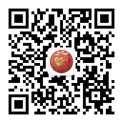 mmqrcode1512310525119.png